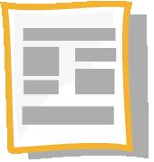 Leaflet Printing Loughborough
