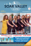 Soar Valley Life Magazine